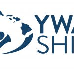 YWAM Ships: our next chapter