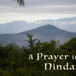 A Prayer in Nindawari