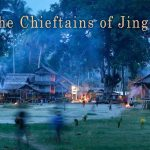The Chieftains of Jingada